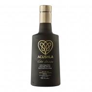 Acushla  Gold Edition- økologisk ekstra jomfru olivenolie - 500ml