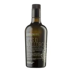 Olinostro - El Rei Sanç - økologisk - ekstra jomfru olivenolie - 500ml