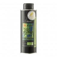 Moulin Bonaventure  AOP Provence - økologisk ekstra jomfru olivenolie - 500ml