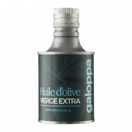 Oltremonti - Galoppa - ekstra jomfru olivenolie - 250ml